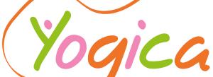 Yogica