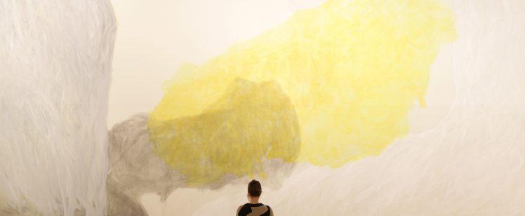 Meditationen på akvarellmuseet 20 mars inställd pga covid-19